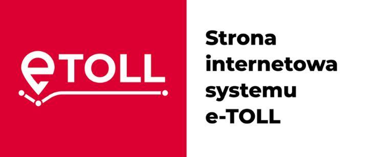 E-TOLL.jpeg
